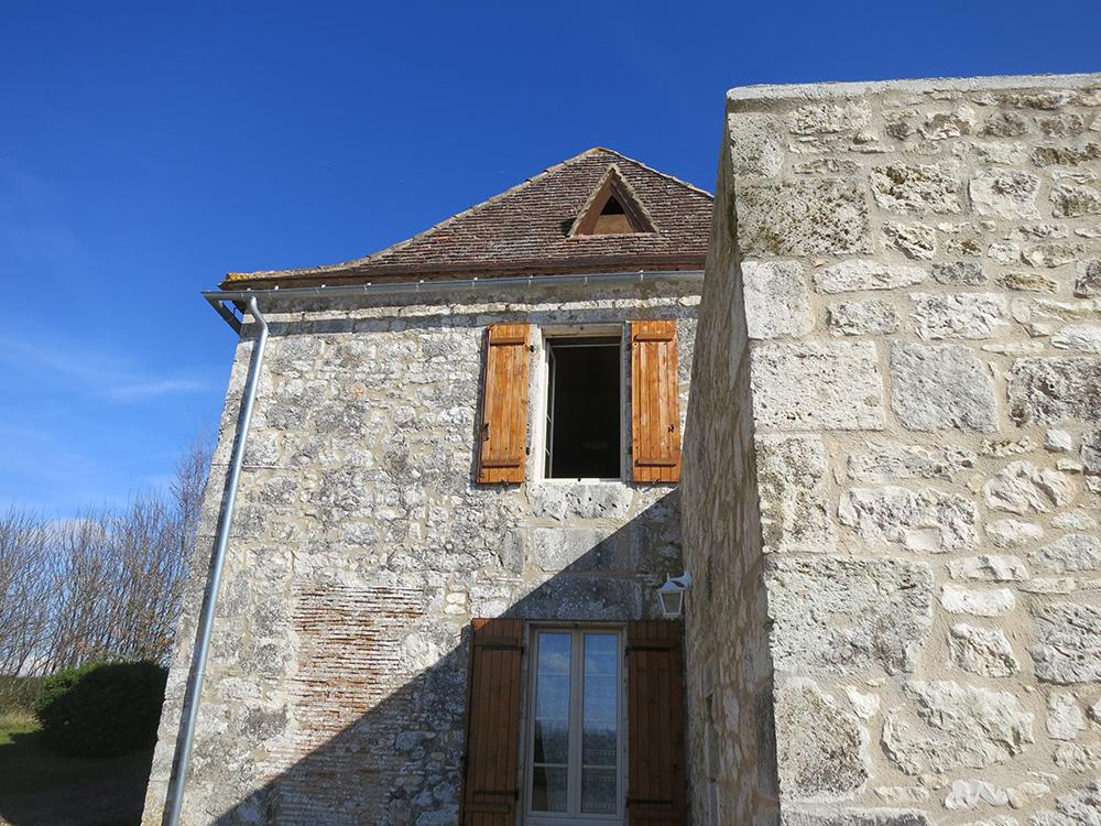 Fontaines-entravaux-4-1000